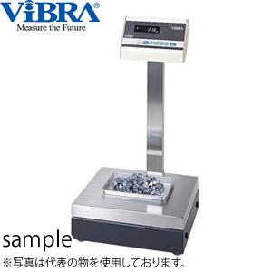 新光電子(ViBRA) CGX-60K 個数はかり ひょう量:60kg