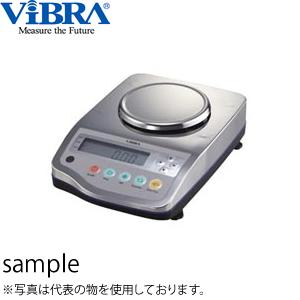 新光電子(ViBRA) CJ-320 CJ-320 新光電子(ViBRA) ひょう量:320g 高精度電子天びん ひょう量:320g, マカベマチ:efe09925 --- ww.thecollagist.com