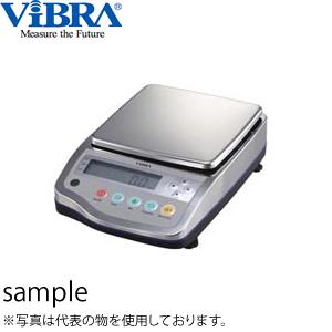新光電子(ViBRA) CJ-3200 高精度電子天びん ひょう量:3.2kg