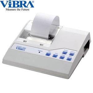 プリンタ 新光電子(ViBRA)新光電子(ViBRA) CSP-160-2 プリンタ, バレイビレッジ:a5423e8a --- sunward.msk.ru