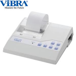 新光電子(ViBRA) CSP-160IR IR通信プリンタ