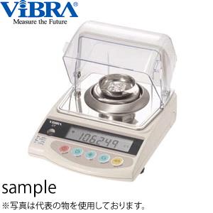 新光電子(ViBRA) CT-600 特殊用途電子はかり【カラット天びん】 ひょう量:600ct/120g