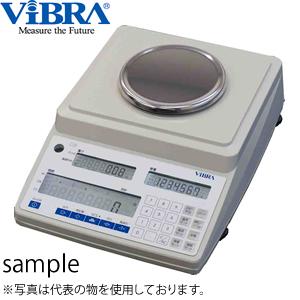 新光電子(ViBRA) CUX600 個数はかり ひょう量:600g 音叉式力センサ