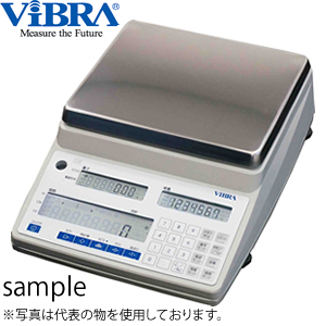 超話題新作 新光電子(ViBRA) CUX12K 個数はかり F2 ライスタ ひょう量:12kg CUX12K 音叉式力センサ:セミプロDIY店ファースト, ウェアプリントのGrafit:a798cf9a --- gtd.com.co