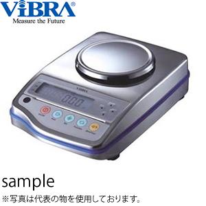 新光電子(ViBRA) CZ-B320S 本質安全防爆構造電子はかり【高精度タイプ】 ひょう量:320g