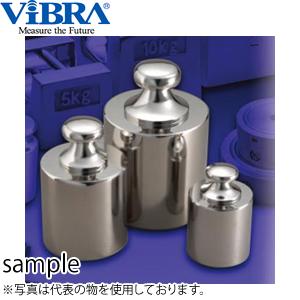 【メーカー直売】 新光電子(VIBRA) F2CSB-20K 基準分銅型円筒分銅 F2級(1級) 20kg 非磁性ステンレス製, 防災用品災害対策 ピースアップ:c94f692c --- eraamaderngo.in