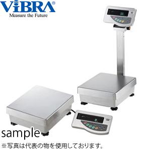 新光電子(ViBRA) HJH-22K 特定計量器 ひょう量:22kg