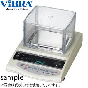 新光電子(ViBRA) HJH-2200 特定計量器 ひょう量:2.2kg