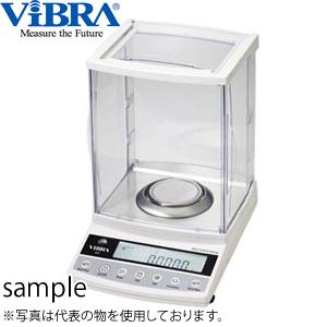 大量入荷 新光電子(ViBRA) HTR-80 分析用電子天びん ひょう量:80g, 家具のHirayama 91494849