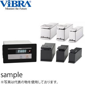新光電子(ViBRA) KFB2-6000 組込用計量ユニット ひょう量:6kg