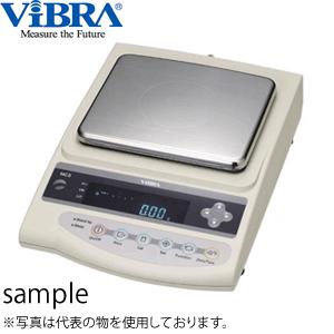新光電子(ViBRA) MC2-1100 特殊用途電子はかり【マス・コンパレータ】 ひょう量:±0.003ct