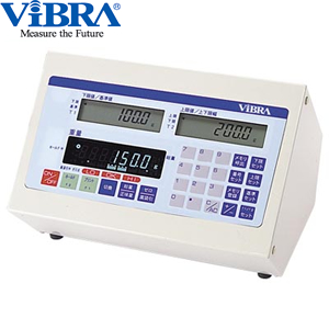 新光電子(ViBRA) RC-1 リモートコンパレータ