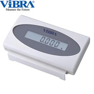 新光電子(ViBRA) SDR サテライトディスプレイ
