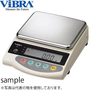 【最安値挑戦!】 新光電子(ViBRA) SJ-4200 ひょう量:4.2kg:セミプロDIY店ファースト 高精度電子天びん-DIY・工具