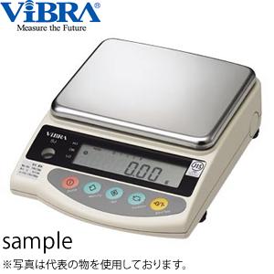新光電子(ViBRA) SJ-820JS SJ-820JS 新光電子(ViBRA) 特殊用途電子はかり ひょう量:820g【JISマーク付き】 ひょう量:820g, 十四山村:edaef734 --- officewill.xsrv.jp