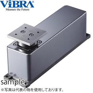 新光電子(ViBRA) UF-3200 組込用計量ユニット ひょう量:3.2kg