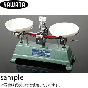 八幡計器 U-2KG 上皿天びん 本体のみ ひょう量:2kg