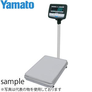 大和製衡(ヤマト) DP-6301IIK-150 防水形デジタル台はかり