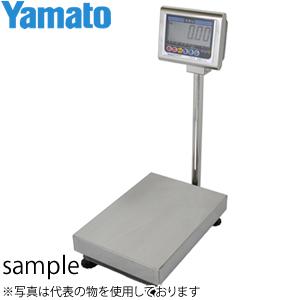 大和製衡(ヤマト) DP-6302IIWPK-60 完全防水形デジタル台はかり