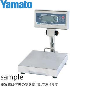 大和製衡(ヤマト) DP-6600N-12 防水形卓上デジタル台はかり