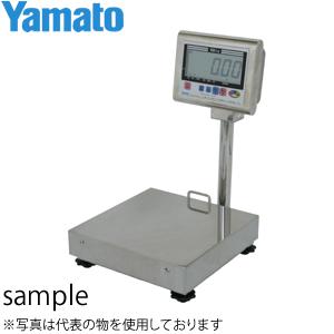 大和製衡(ヤマト) DP-6700LK-30 防水形卓上デジタル台はかり