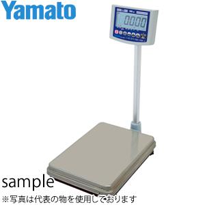 大和製衡(ヤマト) DP-6800K-30 デジタル台はかり