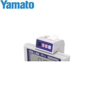 大和製衡(ヤマト) JPS-507 一体型ジャーナルプリンタ DP-6800シリーズ用