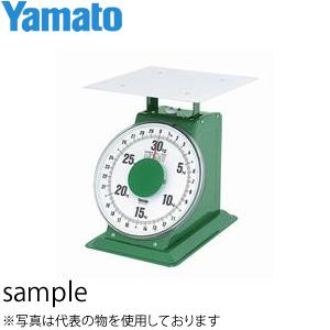 大和製衡(ヤマト) SD-30 特大型上皿はかり