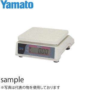 大和製衡(ヤマト) UDS-1VD-30 デジタル上皿はかり