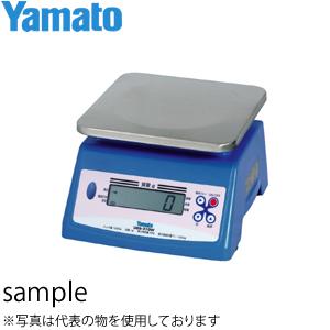 大和製衡(ヤマト) UDS-210W-20K 防水形デジタル上皿はかり