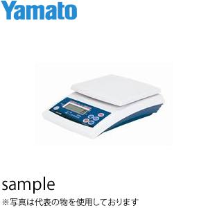 大和製衡(ヤマト) UDS-500N-10 デジタル上皿はかり