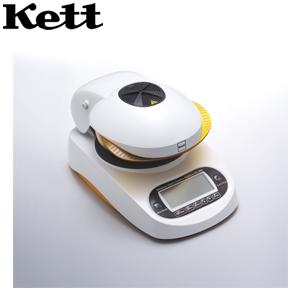 ケット科学(Kett) FD-660 赤外線水分計 【在庫有り】【あす楽】
