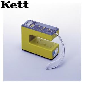 ケット科学(Kett) HM-520 木材水分計【在庫有り】【あす楽】