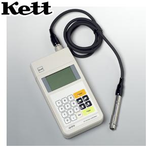 ケット科学(Kett) LE-373 電磁膜厚計