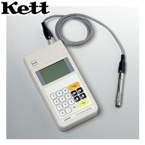 ケット科学(Kett) LH-373 電磁膜厚計