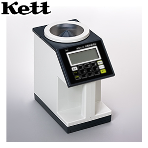 ケット科学(Kett) PM-640-2 穀類水分計 電気式穀粒計