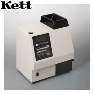 ケット科学(Kett) PQ-520 米麦単粒水分計
