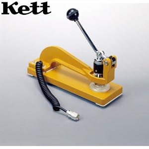 ケット科学(Kett) オプショナルセンサ 定圧センサ