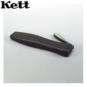 ケット科学(Kett) DM-9 金属探知器