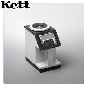 ケット科学(Kett) PM-630 そば水分計 (電気式穀粒計:そば)