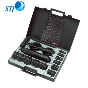 【在庫有り】ベアリング挿入工具セット STJ(エスティジェイ) ベアリング挿入工具 シマツール FT33【在庫有り】【あす楽】