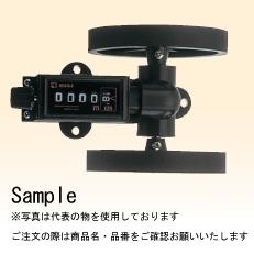 古里精機 MS3:100-5(2/逆回転) 長サ計MS型(標準型)