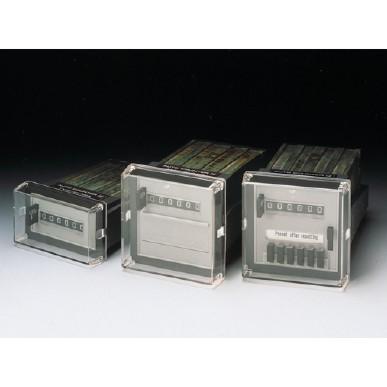 北陽電機 AC-NSBA(AC200V) 電磁カウンタ
