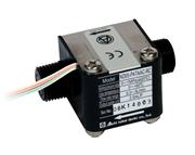 愛知時計電機 流量センサー ND05-TATAAA-RC :10730