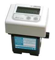 愛知時計電機 微小流量センサー OF10ZAWN :10960