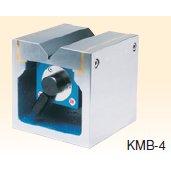 菱小 KMB-4 マグネット桝型ブロック