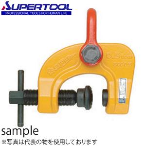 SUPER TOOL推进器凸轮扣子(万能的型)SCC0.5悬挂扣子
