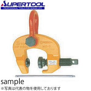 スーパーツール スクリューカムクランプ(万能型) SCC6 吊りクランプ