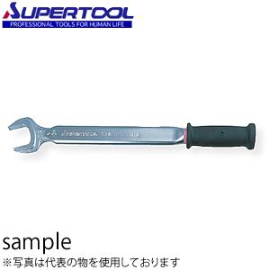 堅実な究極の スーパーツール スーパートルクレンチ スパナ:29mm 設定トルク:75N・m STW29S, 島村楽器 42a79ba9
