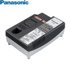 パナソニック 急速充電器 EZ0L80